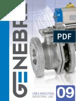 Catálogo GENEBRE.pdf