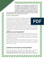 tarea de protocolo y redaccion.docx