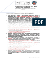 01 Proceso Academico Para Proyecto de Titulación