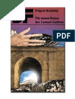 Karinthy_Die Neuen Reisen Des Lemuel Gulliver