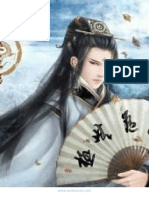 [Www.asianovel.com] - Otherworldly Evil Monarch Chapter 251 - Chapter 300