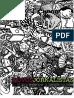 Novos_jornalistas