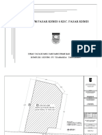 GAMBAR USB SMPN PASAR KEMIS 6 KEC. PASAR KEMIS.pdf