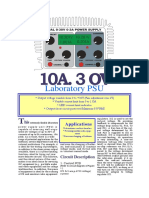 PSU 0-30V 0-10A.pdf