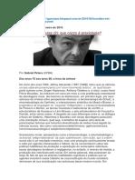 Bourdieu_em_pilulas_2_que_cazzo_e_praxio.pdf