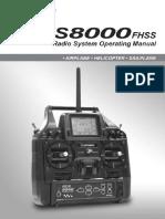 RDS8000Manual.pdf