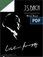 Bach-10PiecesTr-byKempff.pdf