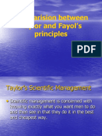 comparision-between-taylor-and-fayol_s-principles.ppt