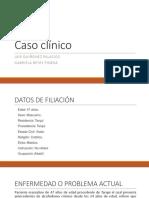 caso clinico martes.pptx