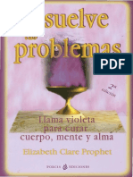 (llama violeta para curar cuerpo, mente y alma).pdf