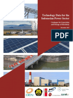Technology_Data_for_the_Indonesian_Power_Sector_-_december_2017.pdf