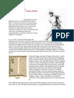 FioreDeiLiberi_StudyGuide.v3.6