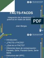 FACTS-FADS.pdf