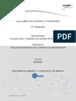 U2 .Analisis_geografico_de_centros_de_distribucion.pdf