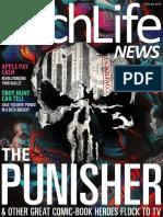 Techlife News - December 9, 2017