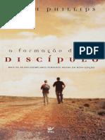 _A FORMACAO DE UM DISCIPULO- KEITH PHILIPS.pdf