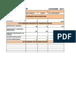 Informe Serums Diciembre 2017[1]