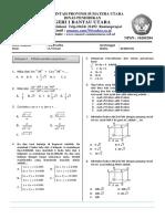 contoh soal final kelas x 2018 versi 15 soal.pdf