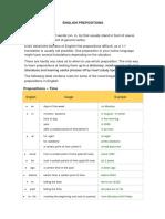 English_prepositions.pdf