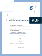 Estatistica 06 Sintese B