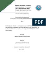 FACTORES DE RIESGO Y SU INCIDENCIA EN ENFERMEDAD PULMONAR.pdf