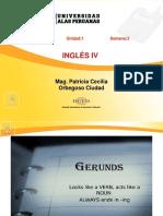 ayuda 3 Inglés IV.pdf