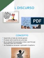 eldiscurso-150916224041-lva1-app6892