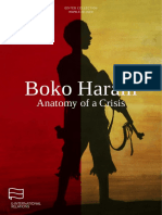 Boko-Haram-e-IR.pdf
