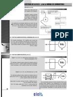 Manual Inyeccion Alimentación Eléctrica Bomba y Ecu