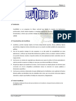 Introduccion-Corel-Draw-x7.pdf