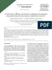 Prioritization of Bridges in EQ Risk Mitigation Using MCDA Lisbon-paper (Bana-e-costa 2006)