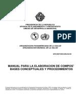compost.pdf