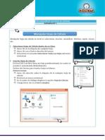 EPT2-U5-S3-Instructivo 1 - copia (2).docx