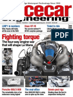 Racecar_Engineering__July_2018.pdf