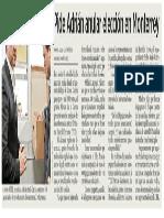 15-07-18 Pide Adrián anular elección en Monterrey