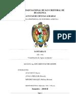 INFORME-SANITARIA-II-1.docx