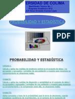 PyE Probabilidad y E..pptx