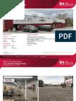 1740 N. Ridge Rd. Painesville Township Lease Brochure