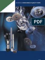 Grundfos General Brochure