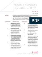 Funções de Relés.pdf