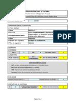 4100727_sistemas de Transmisión (1)