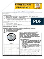 Process safety .pdf