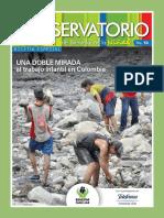 publicacion-40.pdf