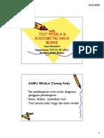 slide biasa.pdf