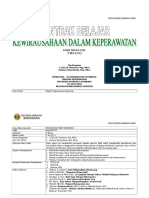 KB MK Kewirausahaan.doc