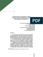 cerletti. gesaghi. desiguldad educación.pdf