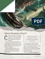 Last Page of EE Companion