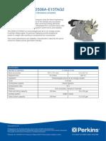 PERKINS 500P.pdf