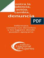 Que es violencia contra las mujeres_ INMUJERES.pdf
