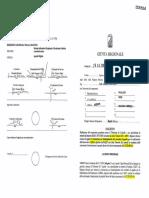 CADRA DELIBERA REGIONE ABRUZZO DGR447_2018